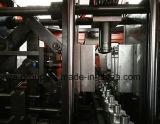 2liter 6cavities Haustier-Getränkeflaschen-Schlag-formenmaschine