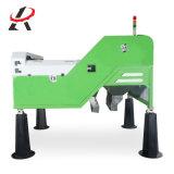 米等級分けカラー選別機の小型グレーダー機械価格
