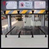 4개의 포스트/란 기둥 수압기 기계