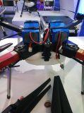 Литиевая батарея Power Pack полимерный аккумулятор 18s 30000 mAh