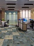 La conception de la vente chaude Armstrong Flooring Tapis de tuiles