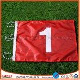 Comercio al por mayor campo de Golf La Bandera 1-18