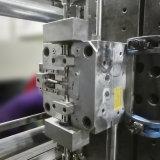 Cor duplo do Molde de Injeção de Plástico para a parte automática
