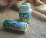 Netfriend Chewing-gum