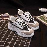 熱い販売の方法よいデザインスポーツの女性の靴
