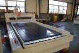 Marmeren CNC Snijdende die Machine in China voor Verkoop wordt gemaakt