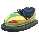 Lm06-2 kiddie ride colorés