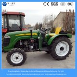 Farm / Garden / Agricultural Use Compact / Mini / Narrow / Lawn Machinery Tractor