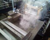 Pp + de Lijn van de Machine van Masterbatch van het Polymeer van de Glasvezel