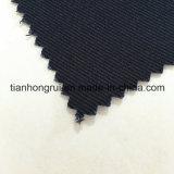 Spezielles Schutz-Gewebe des flüssigen Aluminiumspritzen-En11612 für Arbeitskleidung/konstant/Gesamt