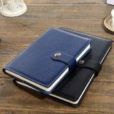 Journal du cahier / Journal des billets / Journal des affaires