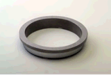 Graphit Carbon Seal Rings für Machinery mit ISO 9001