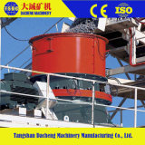 Triturador hidráulico do cone do único cilindro do fabricante de China