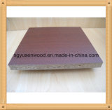 Chipboard меламина 16mm в оптовой цене