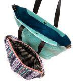Migliori borse di cuoio delle migliori di modo borse del cuoio sulle borse del cuoio di sconto di vendita Nizza