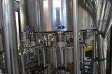 CGF Serise 물 충전물 기계
