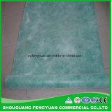 Composé de imperméabilisation composé de la membrane PE/PP de polymère de bonne qualité