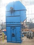 Elevatore di benna della catena di grande capienza del Th per clinker, industria carboniera
