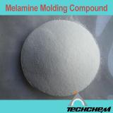 Het Afgietsel van de melamine samengesteld-A5-Mf-PMC-voor Schotels, de Waren van het Diner