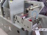Myg-320 Label Hot Foil PrintingおよびDie Cutting Machine