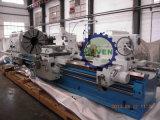 Cw6636X6000オイル管の旋盤機械、オイルの国の回転機械