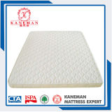 Preiswerte Preis Shengfang Koje-Bett-gerollte Schaum-Matratzen