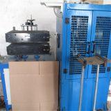 تجهيز إنتاج أجزاء مطّاطة من آلة