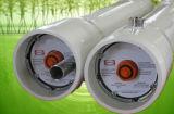 Membrana de PRFV 4040 Navio para sistema de purificação de água RO