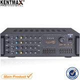 Mni Equalizer Audio HiFi Amplificador de tubo para sistema de karaoke caseiro