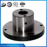 Copper/Aluminum/Stainless Steel CNC Custom Milling/Turning Machining parts