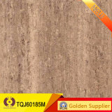 600X600mm Double Charge Matt Surface Floor Wall Tiles (TQJ60185M)