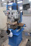 Precision Drilling fresadora fresado / máquina de perforación (ZX7045)
