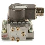 609 FF-106A Servo Valve de contrôle de débit électrohydraulique