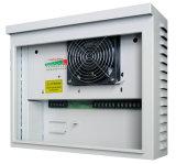 Fuente de alimentación de voltaje constante LED de alta potencia 1000W con Ce