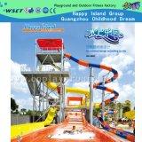De Dia van het water en de Grappige Apparatuur van het Park van het Water voor Jonge geitjes (hd-6901)