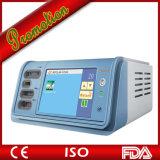 Hochfrequenzhochspannungsgenerator mit LCD-Touch Screen