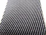 40mm Nylon-gewebtes Material