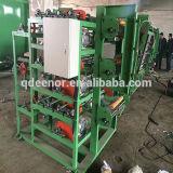 Máquina de fazer do Tubo do motociclo/tubo interior de máquina de fazer