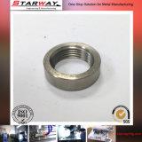 Изготовление металлического листа OEM промышленное