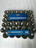 Crogioli di Mo del crogiolo del molibdeno di elevata purezza di alta qualità dei prodotti della fabbrica