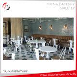 فندق صدأ مطعم حمراء صورة زيتيّة إنهاء أثر قديم حد كرسي تثبيت ([تب-38])