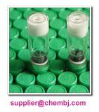 Gevriesdroogd Poeder ghrp-2 (5mg/vial) voor het Bevrijden van GH