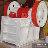 Pegson Jaw Crusher voor Mining (pe-250X400)