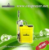 Sac à dos pulvérisateur/pulvérisateur à main (3WBS-16W)