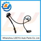 Auto sensor de velocidade de roda do ABS para Ford F58z2c204ba