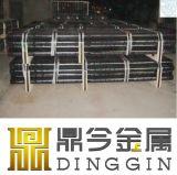 물 배수 시설을%s ASTM A888 무쇠 관
