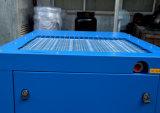 Sullair 배를 위한 정지되는 공기 압축기 37kw/40HP