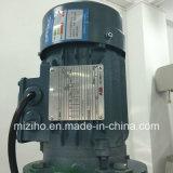 2016 100L de Beweegbare het Verwarmen Machine van de Mixer voor Vloeibare Room en Oinment
