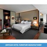 Excellent hôtel économique moderne occasionnelle des meubles