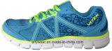 Las mujeres atléticas que funcionan la gimnasia se divierten los zapatos (515-5543)